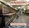 Burlington - The Central Government War Headquarters at Corsham