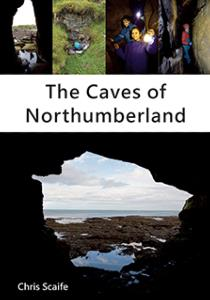 The Caves of Northumberland