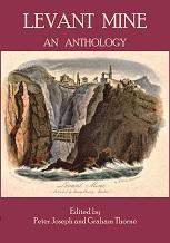 Levant Mine An Anthology  (Hardback)