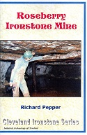 Roseberry Ironstone Mine