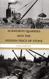 Ackworth Quarries and the Hidden Price of Stone