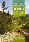 Al Ayoun Jordan, Walks, Treks & Caves