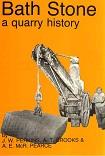 [USED] Bath Stone - A Quarry History