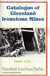 Catalogue of Cleveland Ironstone Mines