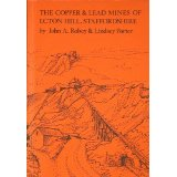 [USED] The Copper & Lead Mines of Ecton Hill, Staffordshire