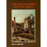 [USED] The Great Orme Copper Mines