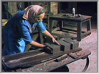 Hand Made Bricks (DVD)