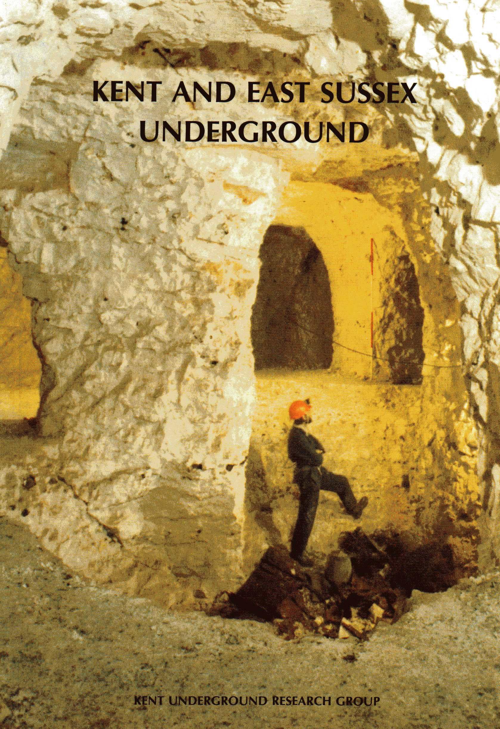 Kent and East Sussex Underground
