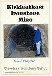 Kirkleatham Ironstone Mine