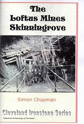 The Loftus Mines, Skinningrove