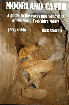 Moorland Caver