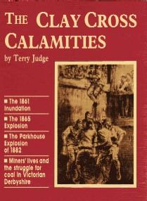 The Clay Cross Calamities
