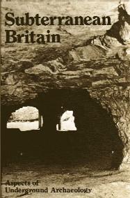 [USED] Subterranean Britain