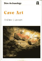 [USED] Cave Art