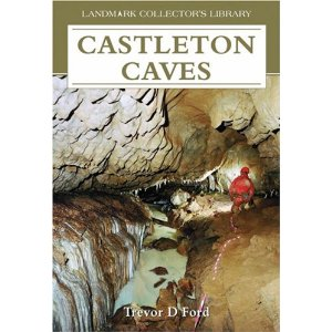 Castleton Caves