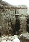 The Tudor Tin Industry