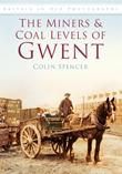 [USED] The Miners and Coal Levels of Gwent