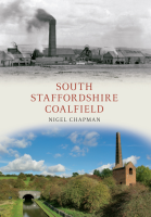 South Staffordshire Coalfield