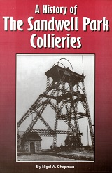[USED] A History of The Sandwell Park Collieries
