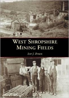 [USED] West Shropshire Mining Fields
