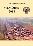 British Mining No 106 – Memoirs 2018