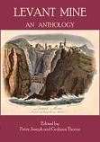 Levant Mine: An Anthology  (Softback)