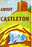 [USED] About Castleton