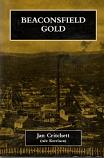 [USED] Beaconsfield Gold, Tasmania, Australia