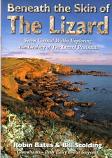 Beneath the Skin of The Lizard, Seven Coastal Walks Exploring The Geology of The Lizard Peninsula