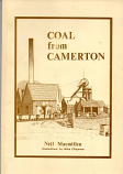 [USED] Coal from Camerton A Brief History of Mining in the Village from 1780 to 1950