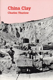 [USED] China Clay Traditional Mining Methods in Cornwall 1990