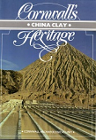 [USED] Cornwall's China Clay Heritage