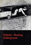 [USED] Children Working Underground