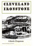 Cleveland Ironstone