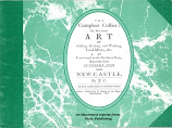 [USED] The Compleat Collier: Or, The whole Art of Sinking, Getting, and Working, Coal-Mines Sunderland and Newcastle