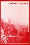 [USED] Cornish Mines Metalliferous and Associated Minerals 1845 - 1913