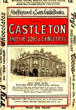 [USED] Castleton and the Dore & Chinley Rail