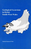 [USED] Geological excursions in Dyfed South-West Wales