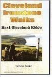 Cleveland Ironstone Walks - East Cleveland Ridge