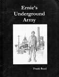 [USED] Ernie's Underground Army