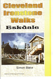 Cleveland Ironstone walks - Eskdale