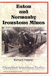 Eston and Normandby Ironstone Mines