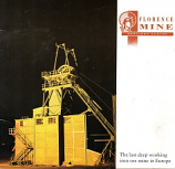 [USED] Florence Mine, Egremont, Cumbria, The last deep working Iron Ore Mine in Europe