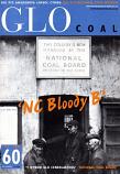 [USED] GLO Coal, 60 years of the NCB - 'NC Bloody B'