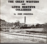 [USED] The Great Western and Lewis Merthyr Collieries