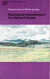 [USED] Geological excursions in the Harlech Dome