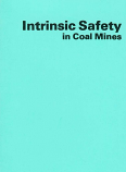 [USED] Intrinsic safety in coal mines