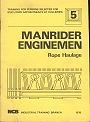 [USED] Manrider Enginemen - Rope Haulage