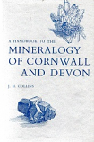 [USED] A Handbook to the Mineralogy of Cornwall and Devon