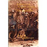 [USED] Aspects of the History of Copper Mining in Namaqualand 1846-1931